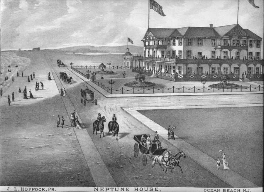 1878neptunehouse