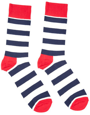 happy-socks-3504-73914-1-product