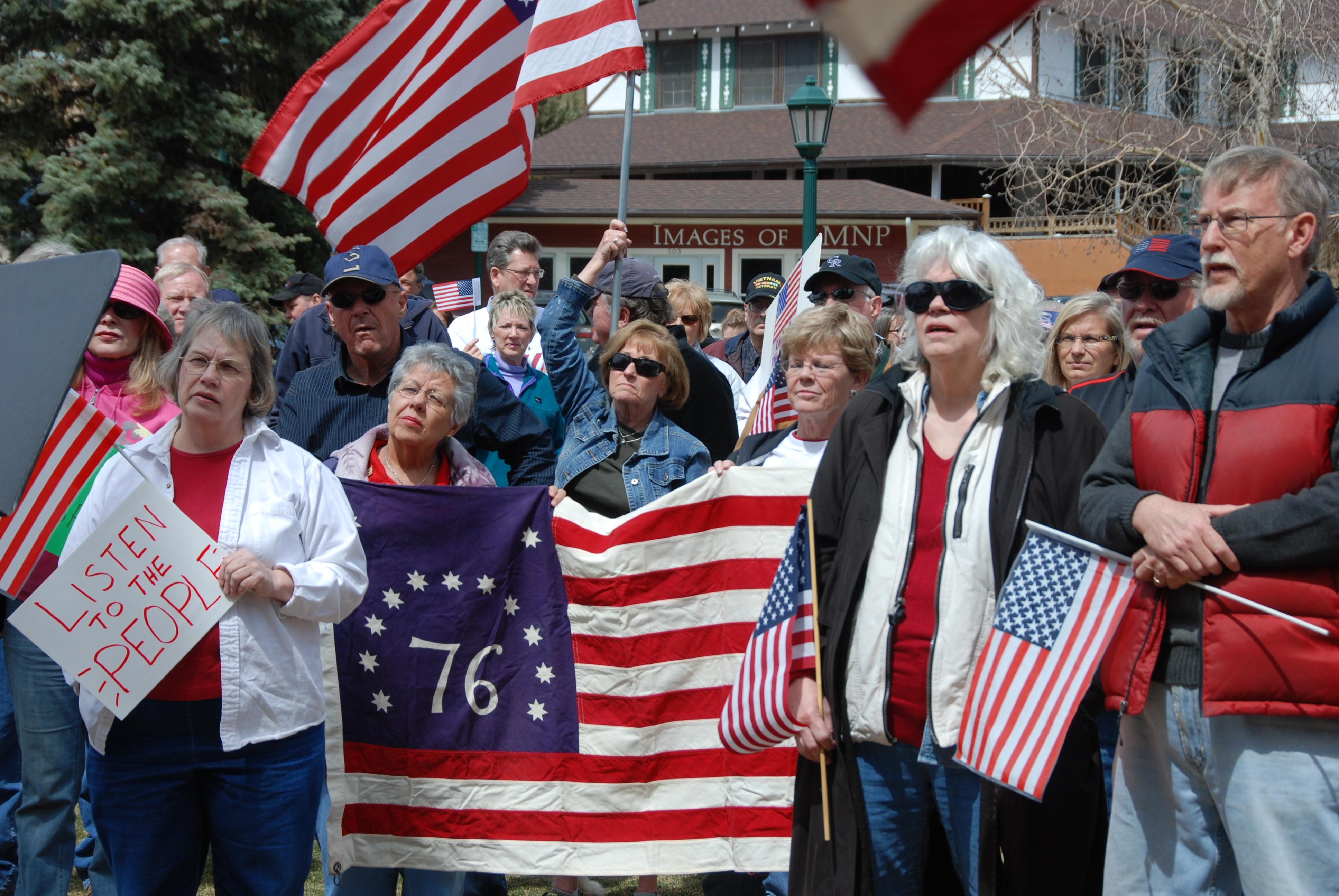 tea-party-patriots