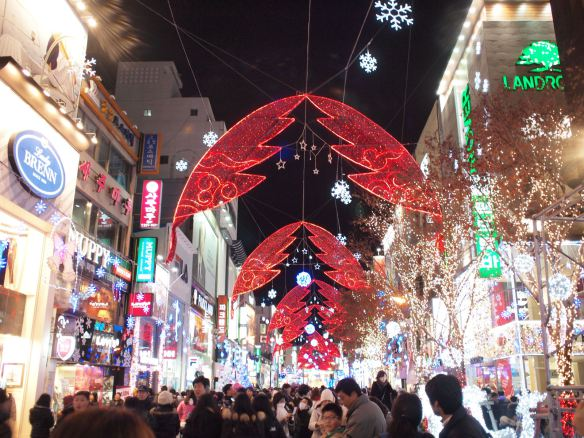 Christmas-in-South-Korea-3