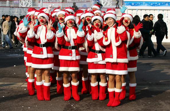 Korean+Amusement+Park+Hosts+Santa+Claus+School+ATg0WetTy1pl