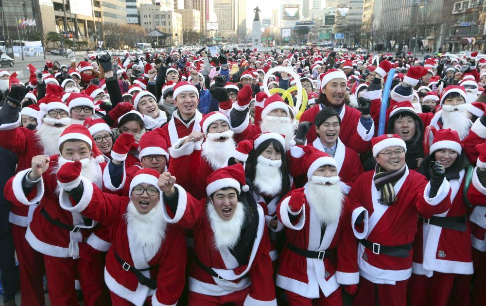 christmas-2012-03