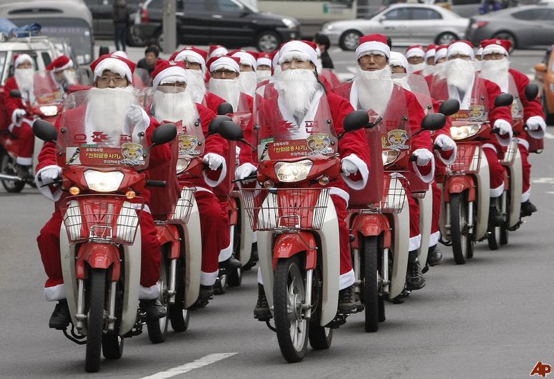 south-korea-christmas-2010-12-13-3-40-1