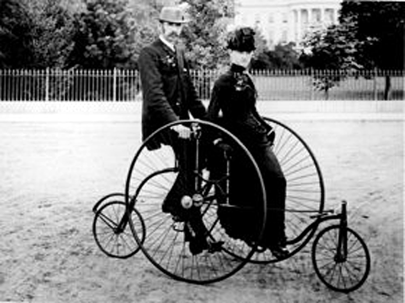 080712_rfoster_mp_his_vict_inventions_bicycle_two_1886