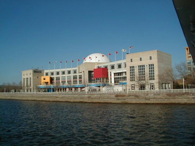 Aquarium-2003-1b