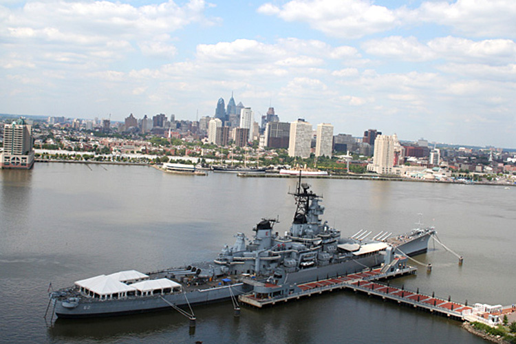 GM_Battleship-1