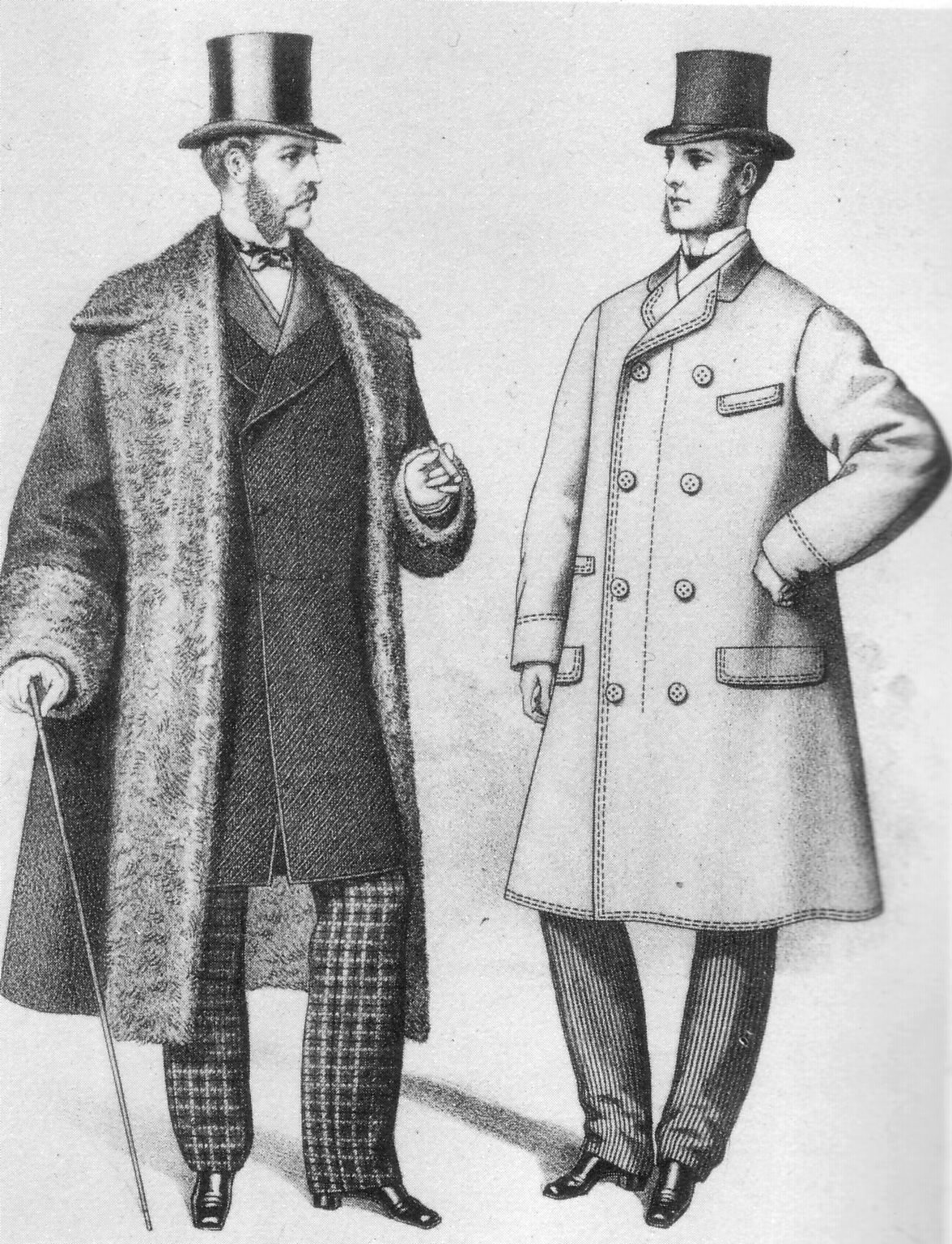 Mens_Coats_1872_Fashion_Plate