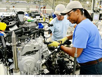 us_manufacturing