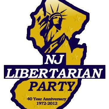 nj libertarian
