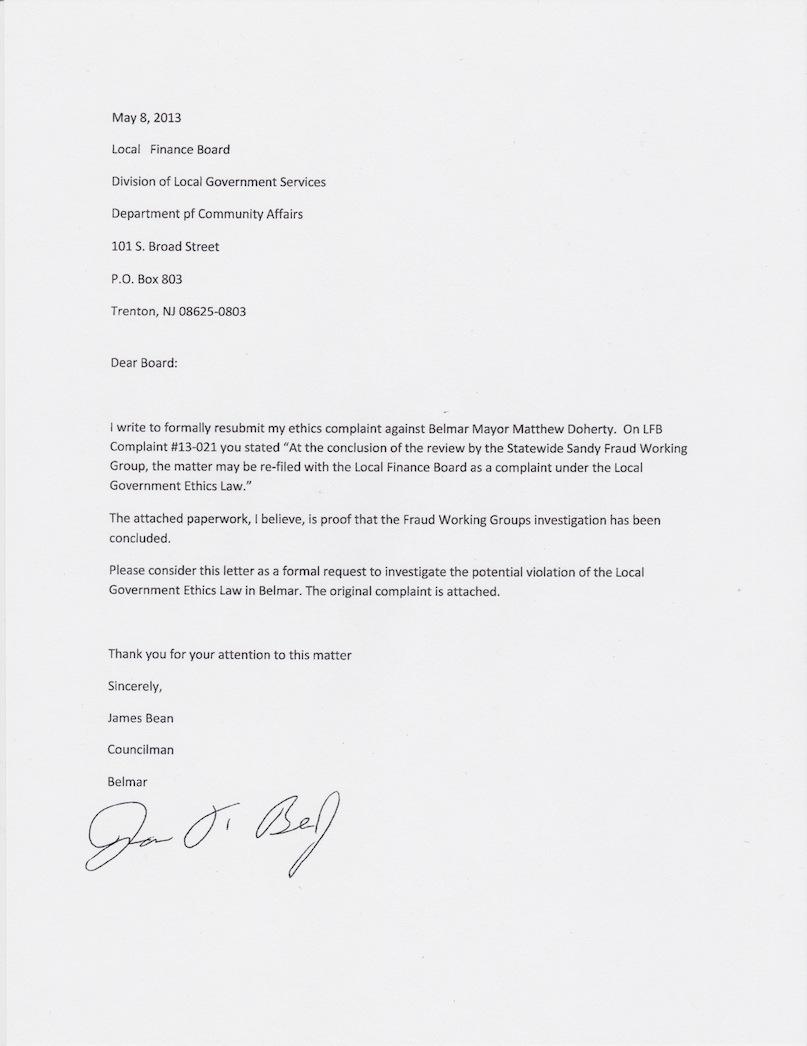 Scan AG letter 1