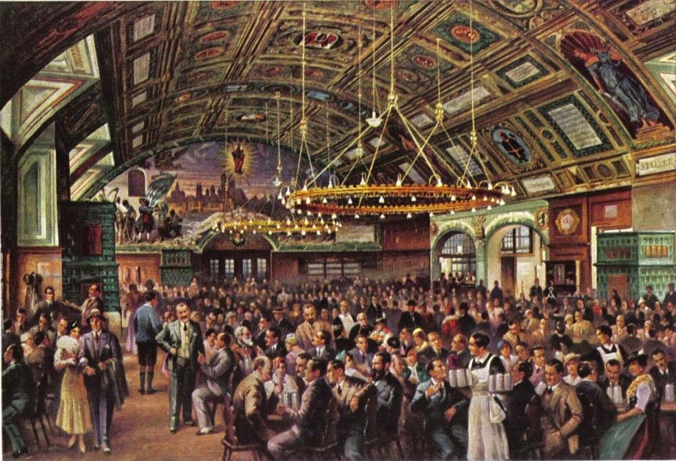 munich_hofbrauhaus_festsaal-1024x703