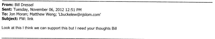 Bill 11-06 12:51