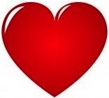 4380527-heart-symbol-of-love-and-romantic-feelings