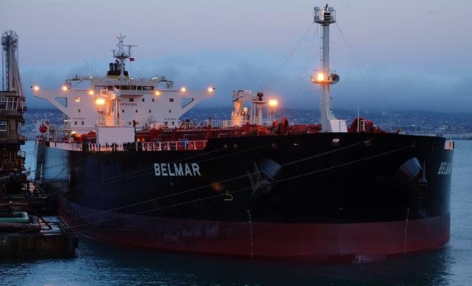 Belmar-1084445