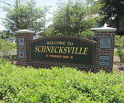 256px-Schnecksville,_PA