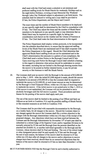 page3