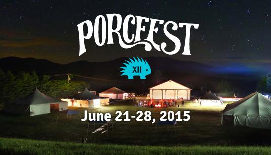 porcfest2015