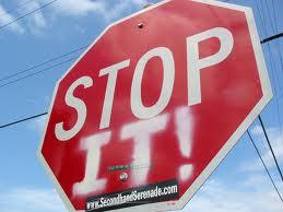 stop-spending