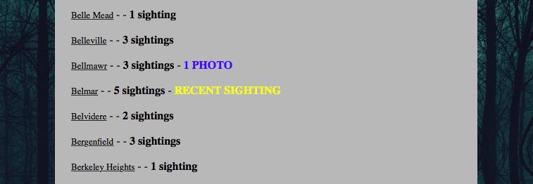 Screen Shot 2015-12-04 at 8.03.25 PM