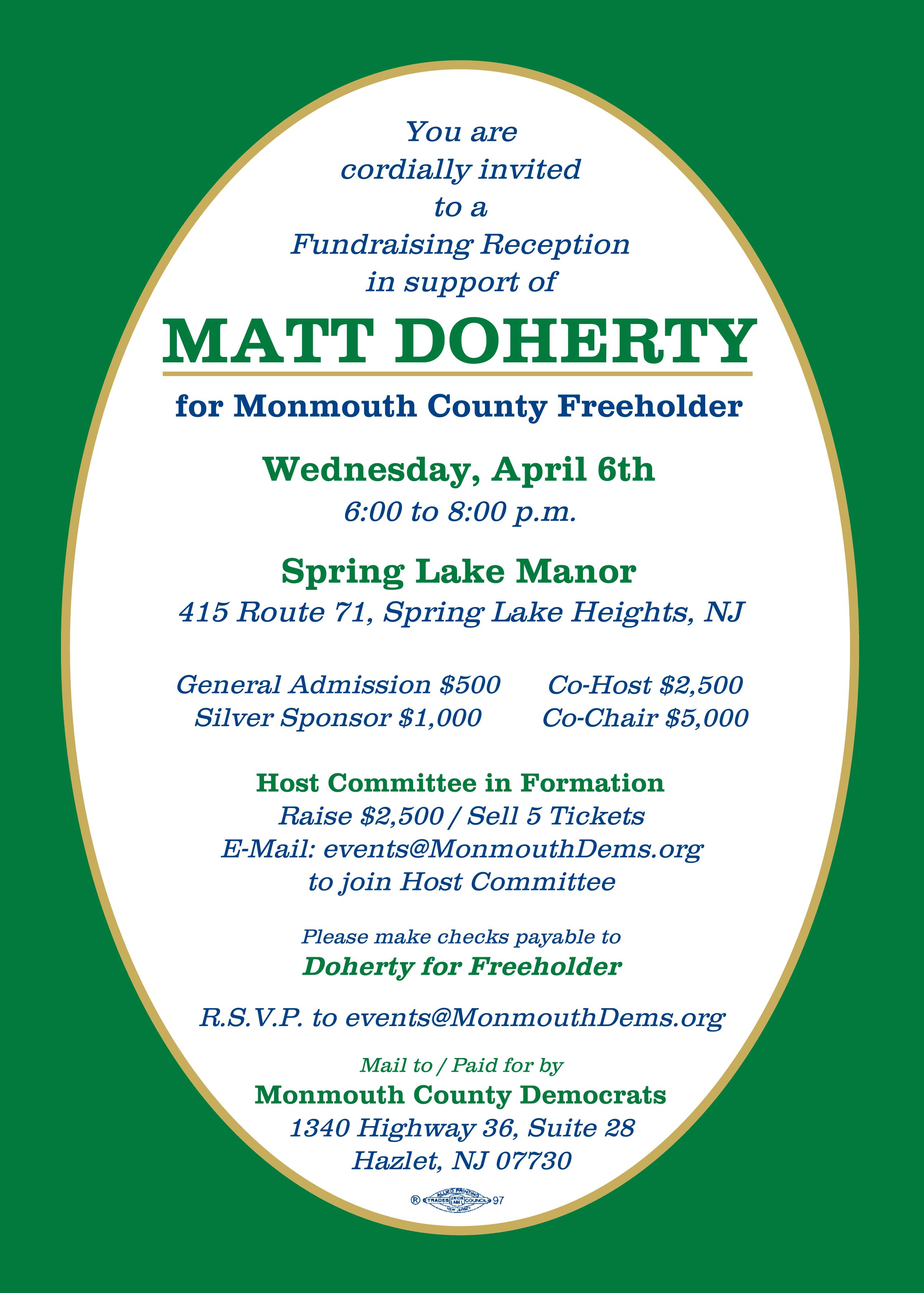 Doherty_Fundraiser_E-Mail_(1)