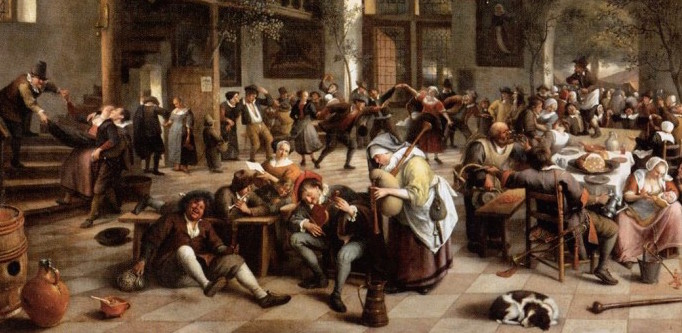 Jan_Steen_-_Revelry_at_an_Inn_-_WGA21761-e1450901331292