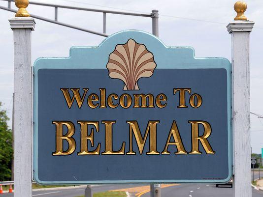 -belmardsc0753.jpg20090702
