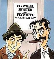 flywheel_bbc