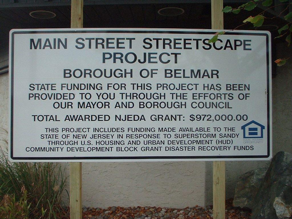 main-streetscape-sign-2016